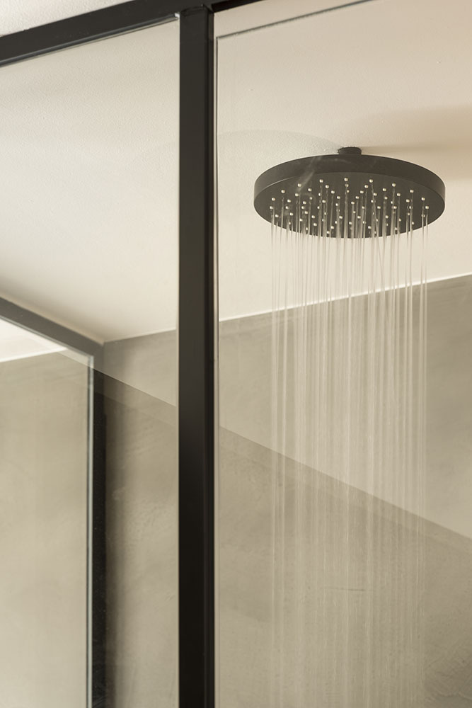 Design of Interior Architect Susanna Cots 18