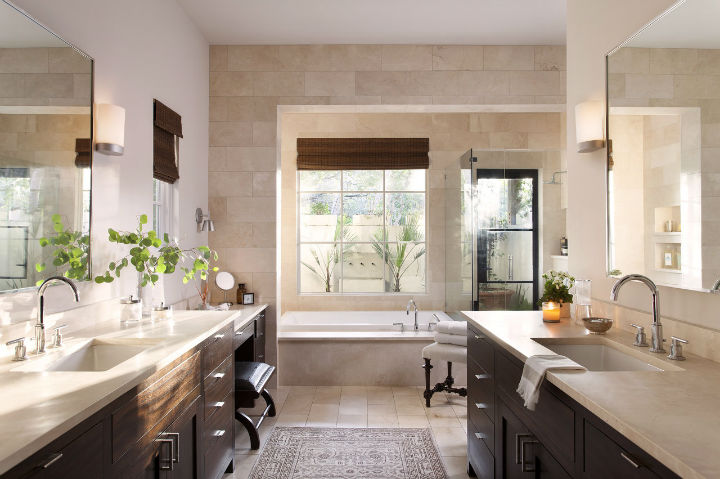 A Neutral Scheme That's Both Fascinating and Subtle 5