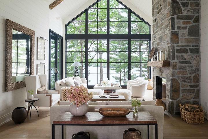 Updated Clics 10 Living Room Ideas