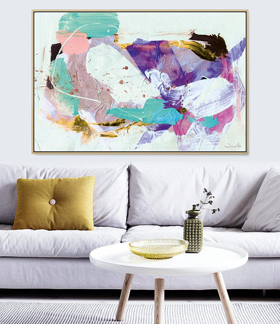Feng Shui Colors To Create A Happy Home