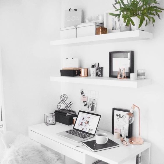 How to Design your Home Office for Success 10