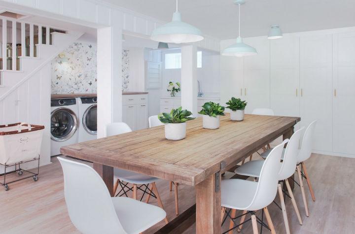 feminine interior design 16