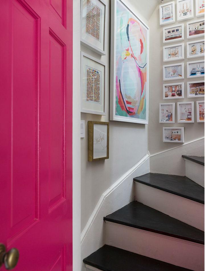 feminine interior design 19