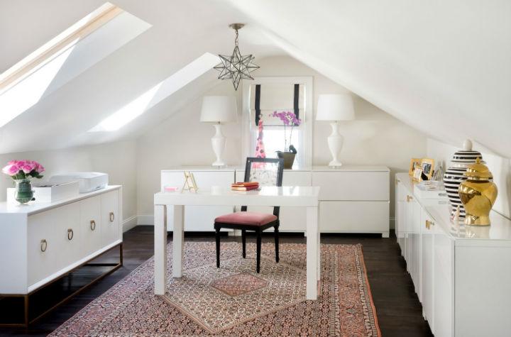 feminine interior design 4