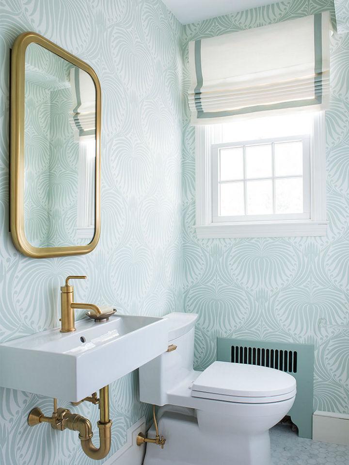 feminine interior design 8