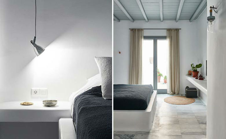 Contemporary Design With a Traditional Greek Ambience 4
