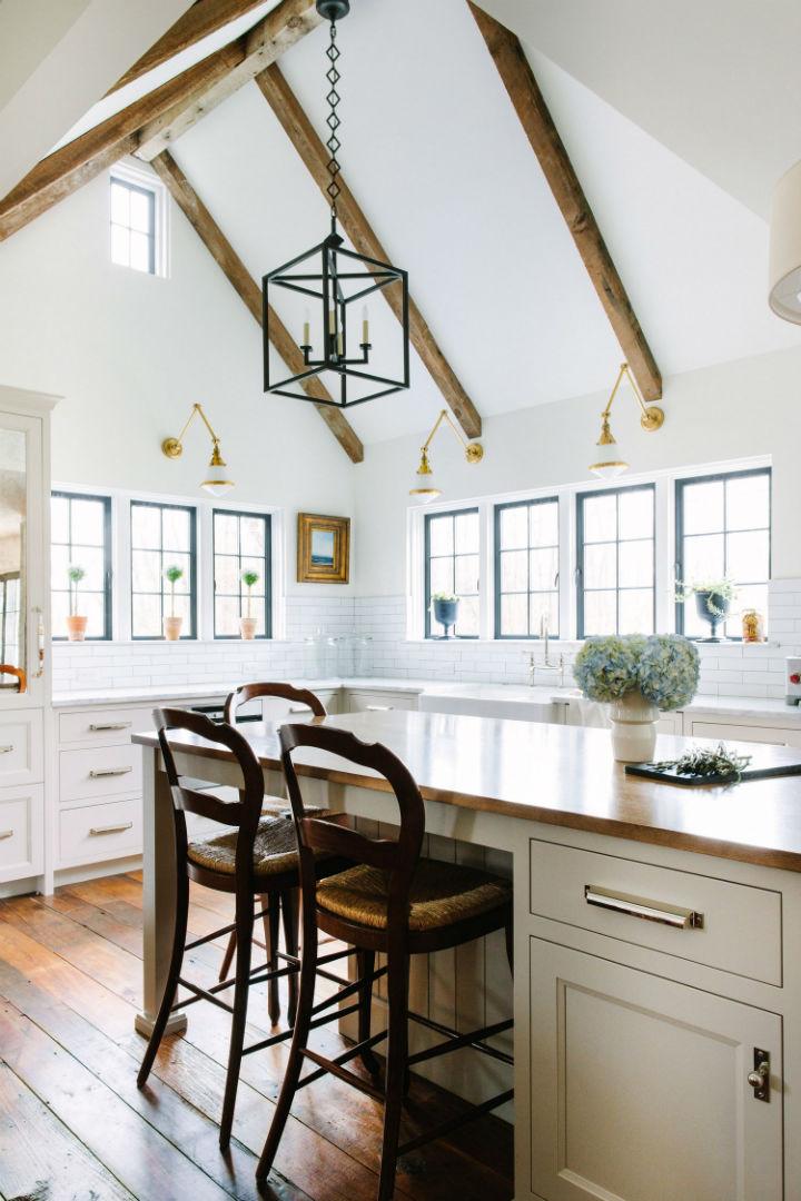 High-End Kitchen Design 10