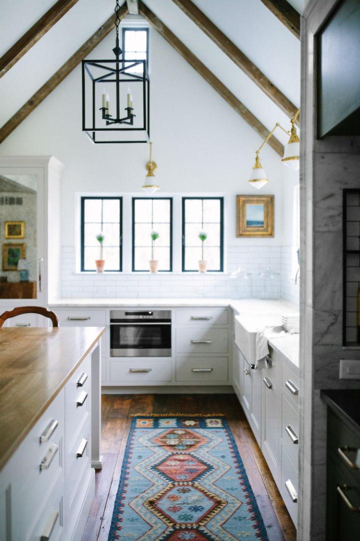 High End Kitchen Designs Decoholic