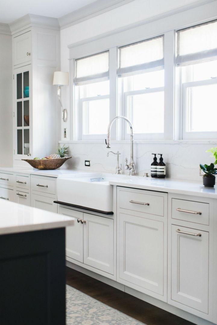 High-End Kitchen Design 14