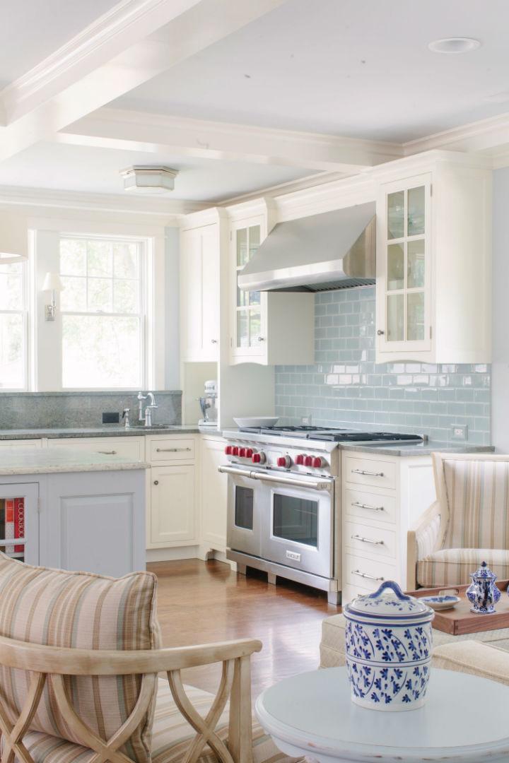 High-End Kitchen Design 15