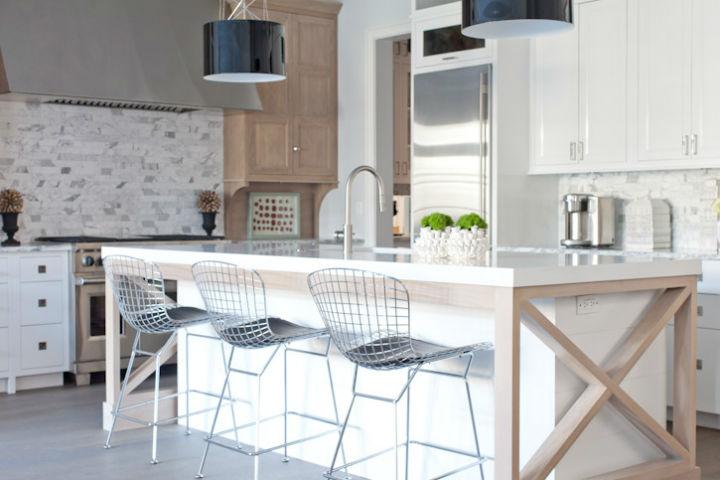 High-End Kitchen Design 16