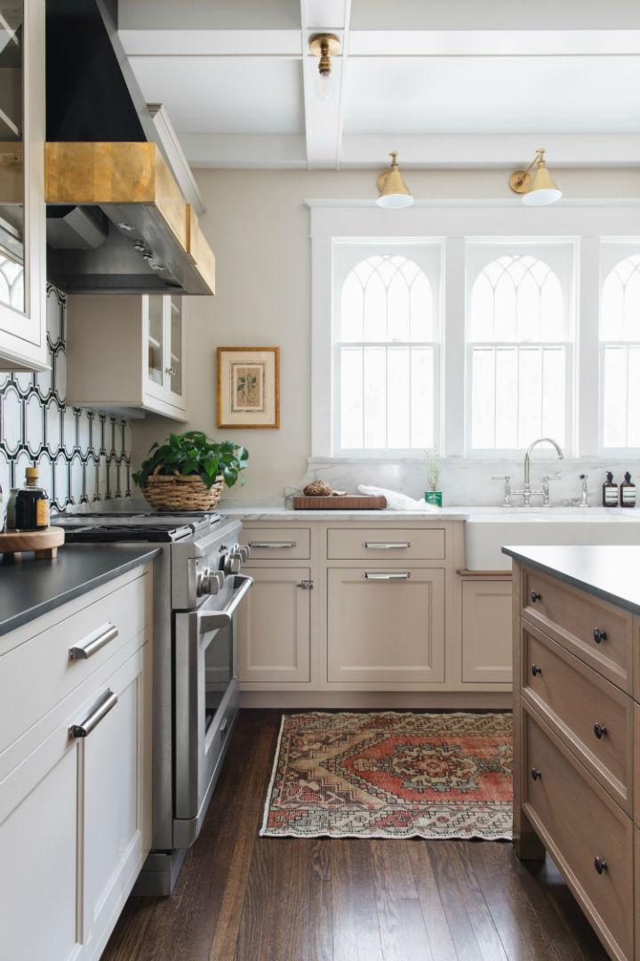 High-End Kitchen Design 3