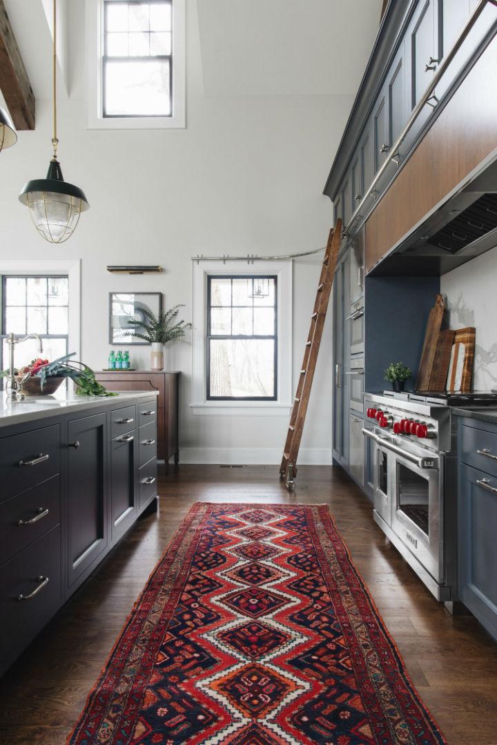 High-End Kitchen Design 7