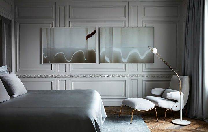 Interior Design With Character by Atelier AM 5