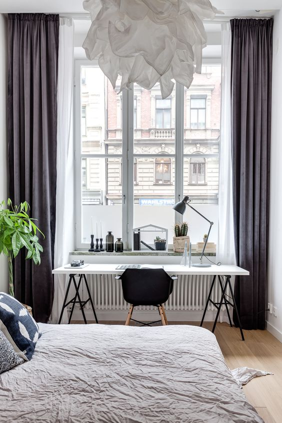 Favorite Scandinavian Interior Design Ideas 4