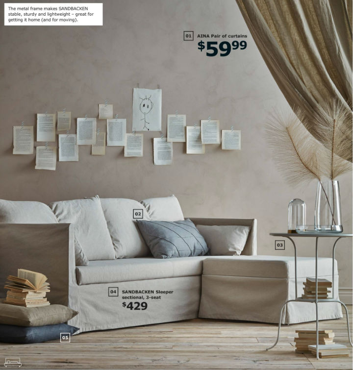 IKEA 2019 Catalogue 10