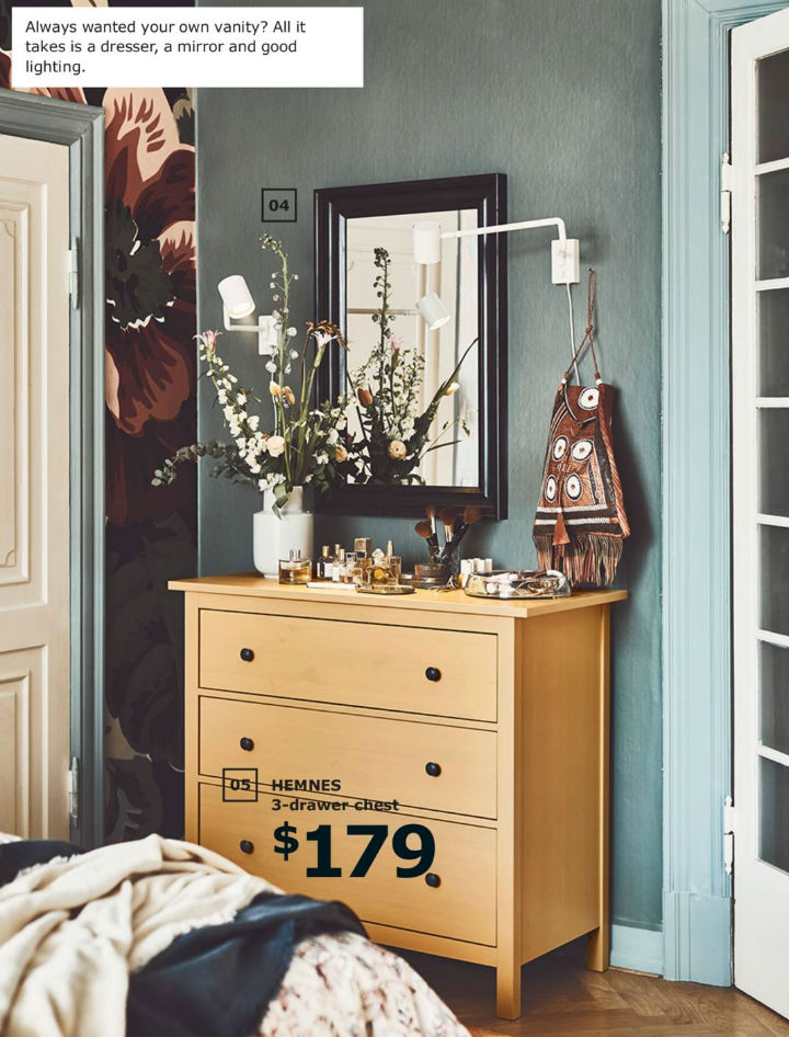 Ikea 2019 Catalogue Decoholic