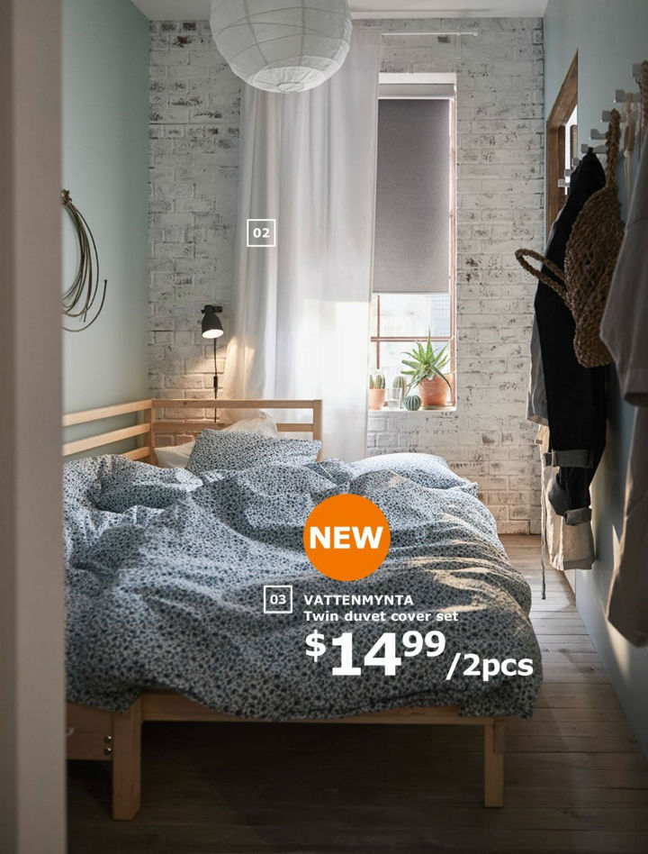 IKEA 2019 Catalogue 24