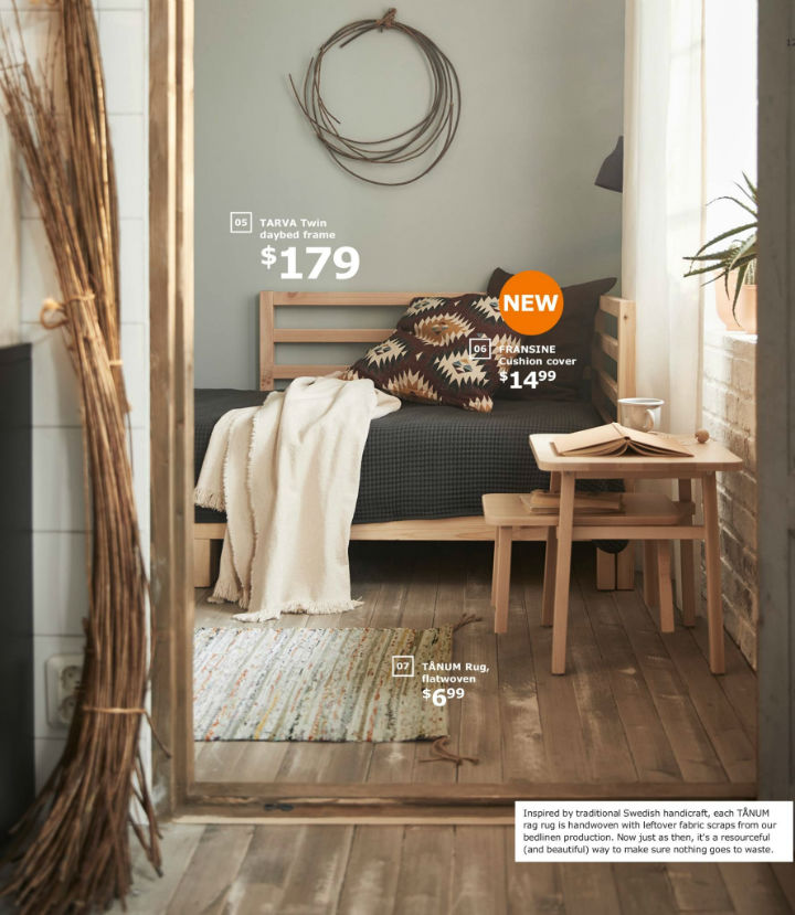 IKEA 2019 Catalogue 25