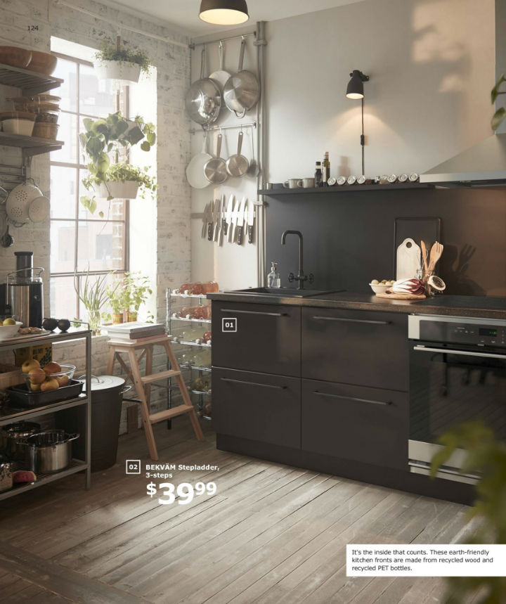 IKEA 2019 Catalogue 26