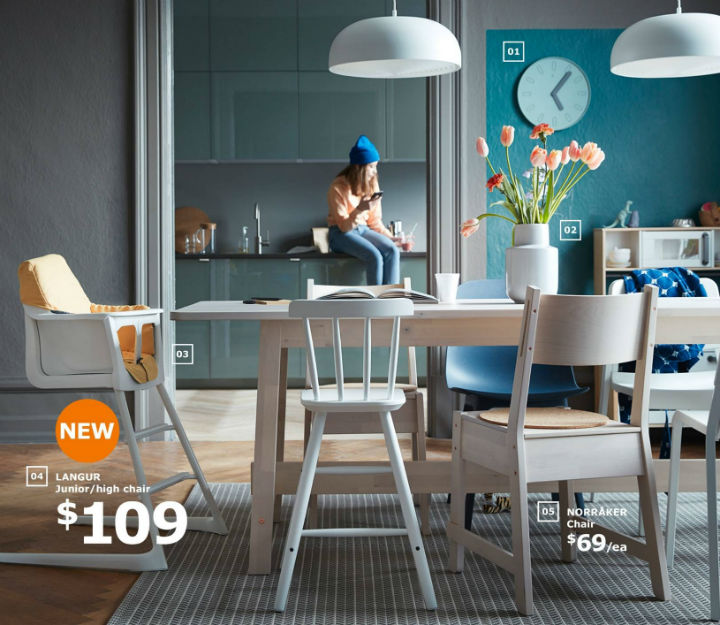 IKEA 2019 Catalogue 31