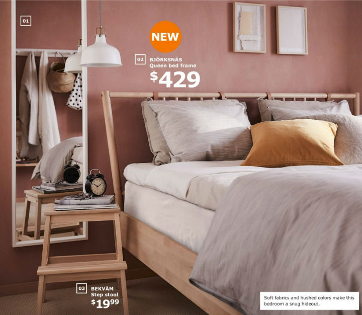 IKEA 2019 Catalogue 6