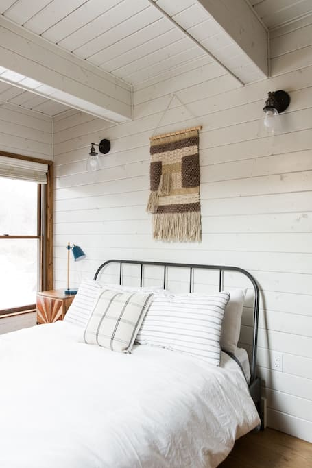Adorable Airbnb In Heber 9