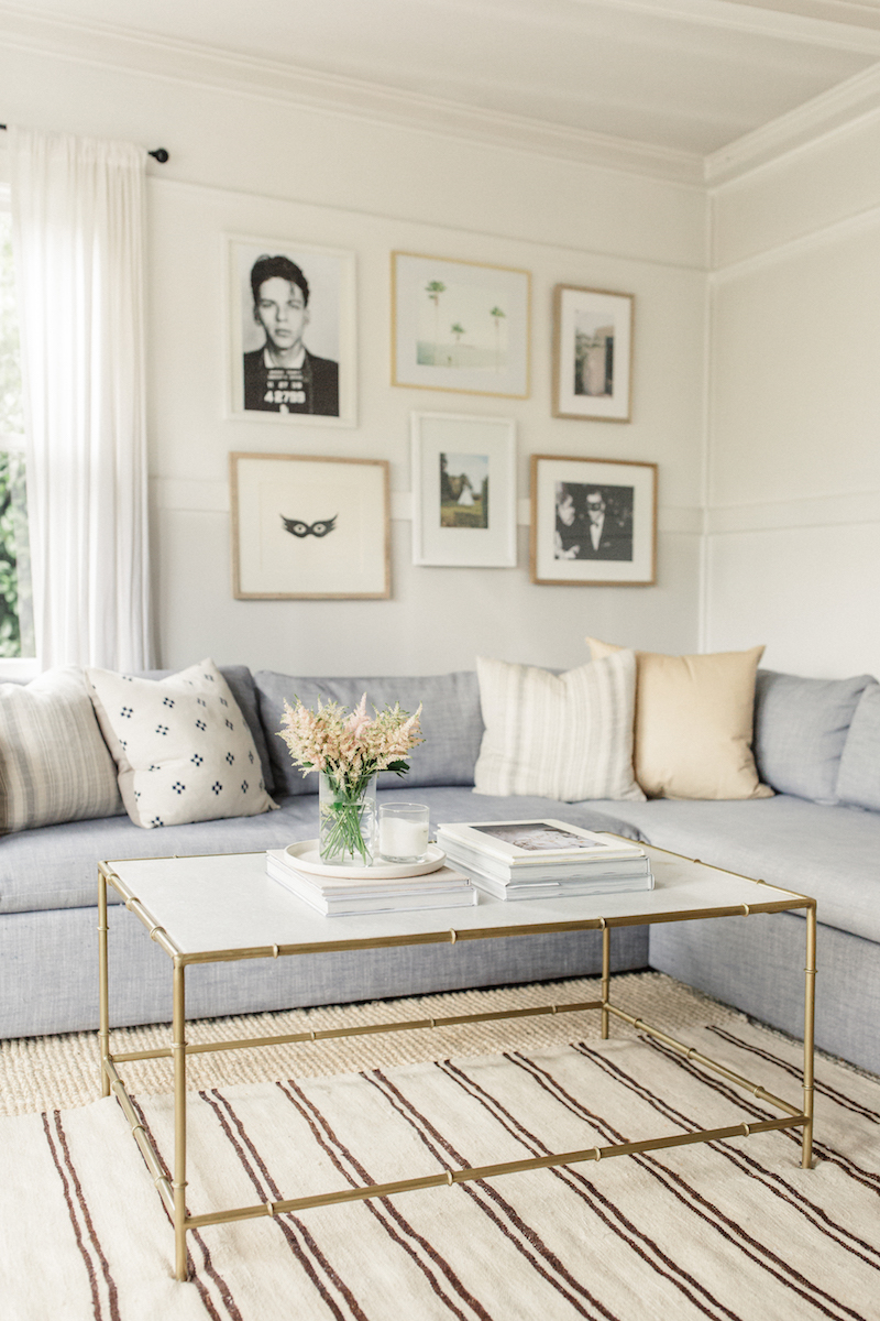 Calm And Serene Living-Space 5