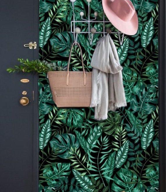 Botanical Wallpapers