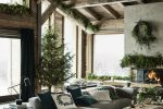 H&M Home Christmass 2018 Collection