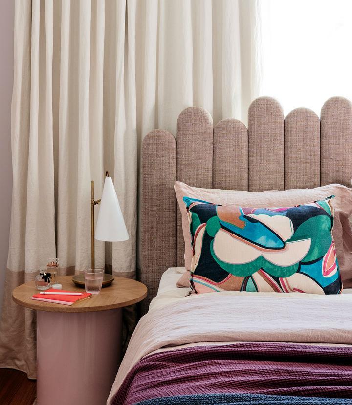 Inner-City Dream Home 18