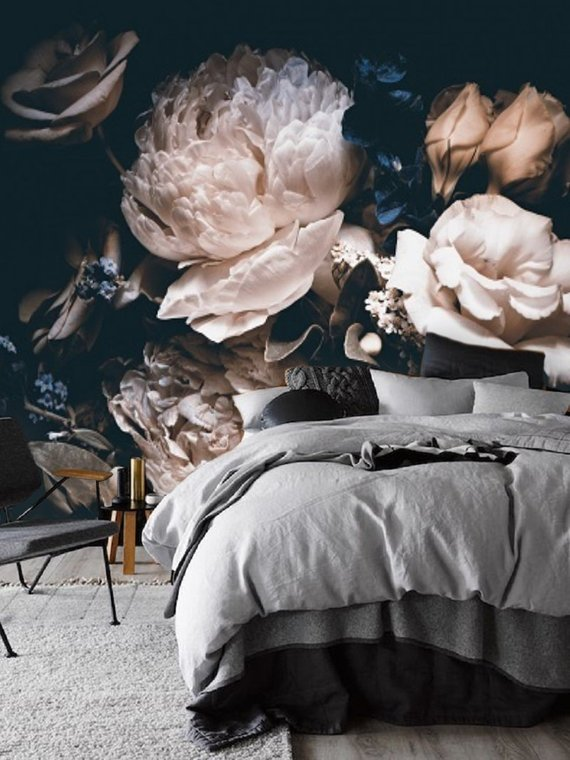 Wonderful Wallpaper Designs For Your Home
