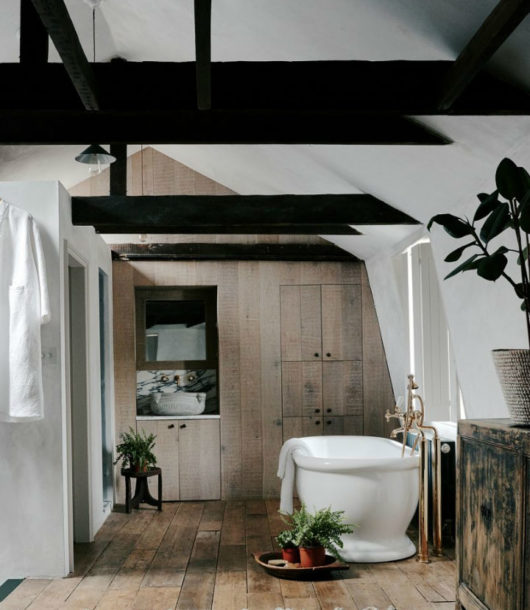 awesome contemporary interior 7