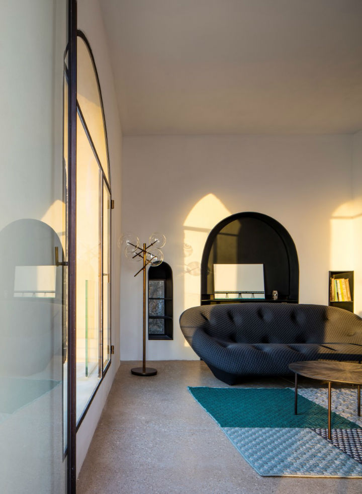 Amazing Historic Apartment in Jaffa 30