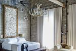 best boutique hotel in Alabama a