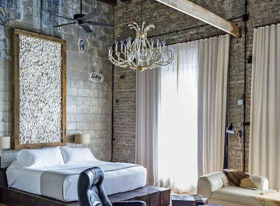 best boutique hotel in Alabama a