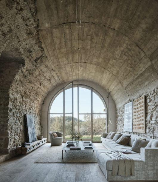 new and old interior design idea 12
