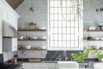 Timeless and Singular Kitchen Design