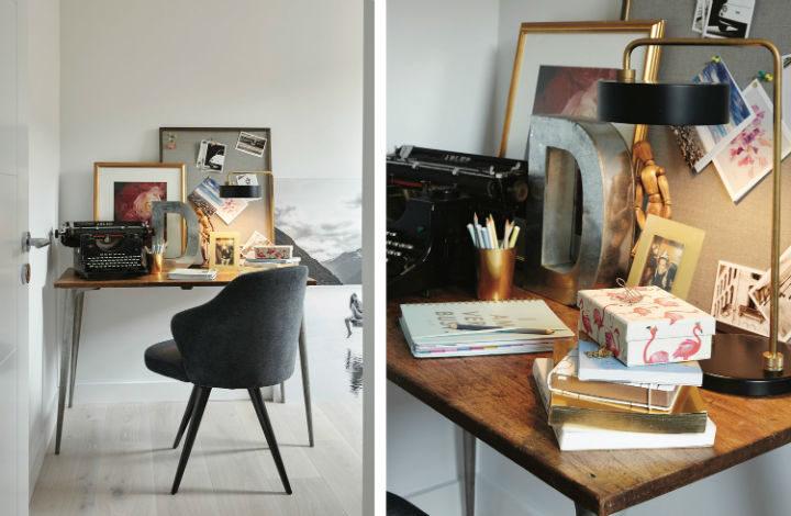 Bijou Marylebone Apartment 12