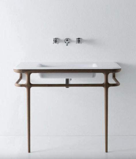 modern italian bathroom vanity design 11