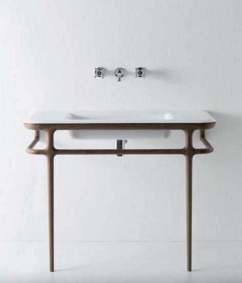 modern italian bathroom vanity design 11