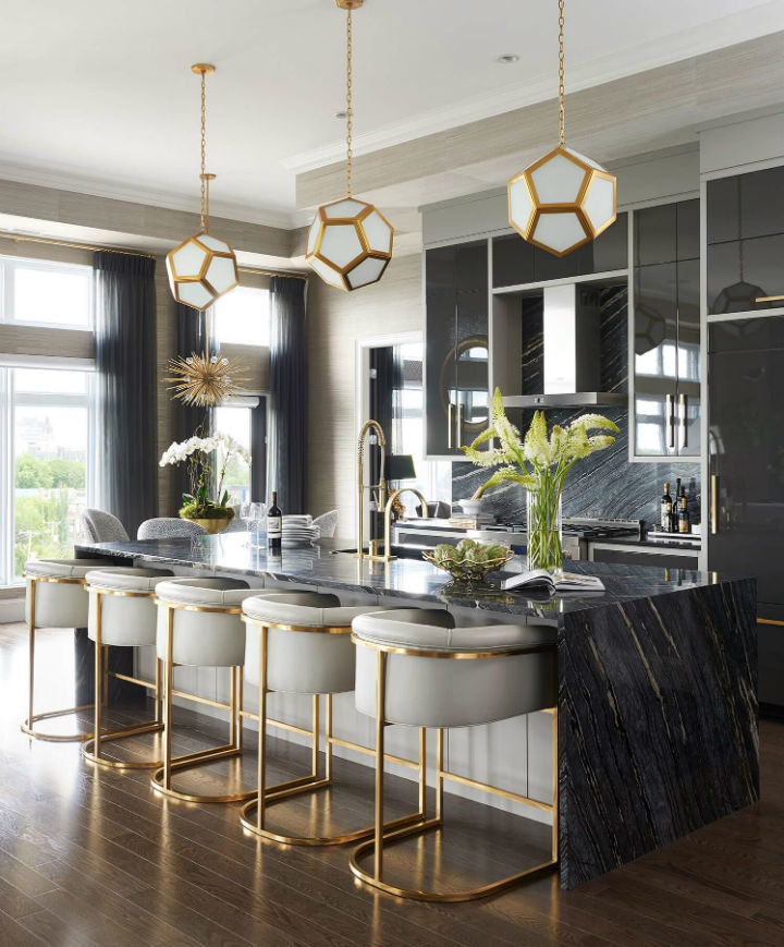 Atmosphere Interior Design Is One Of The More Influential And Well Known Interior  Design Businesses In Western Canada. They Strives To Not Only Provide ...