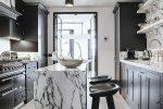 modern french interior design idea 15