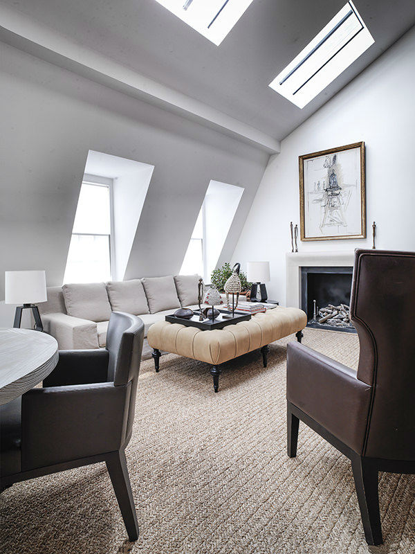 modern french interior design idea 4
