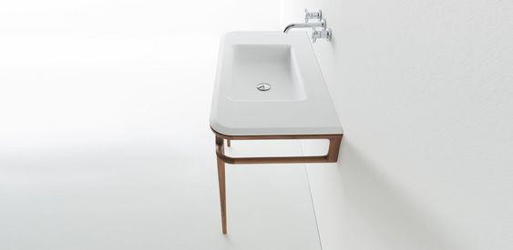 modern italian bathroom vanity design 3