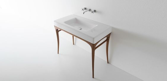 modern italian bathroom vanity design 4
