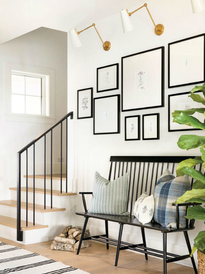 fresh refined welcoming interiors 12