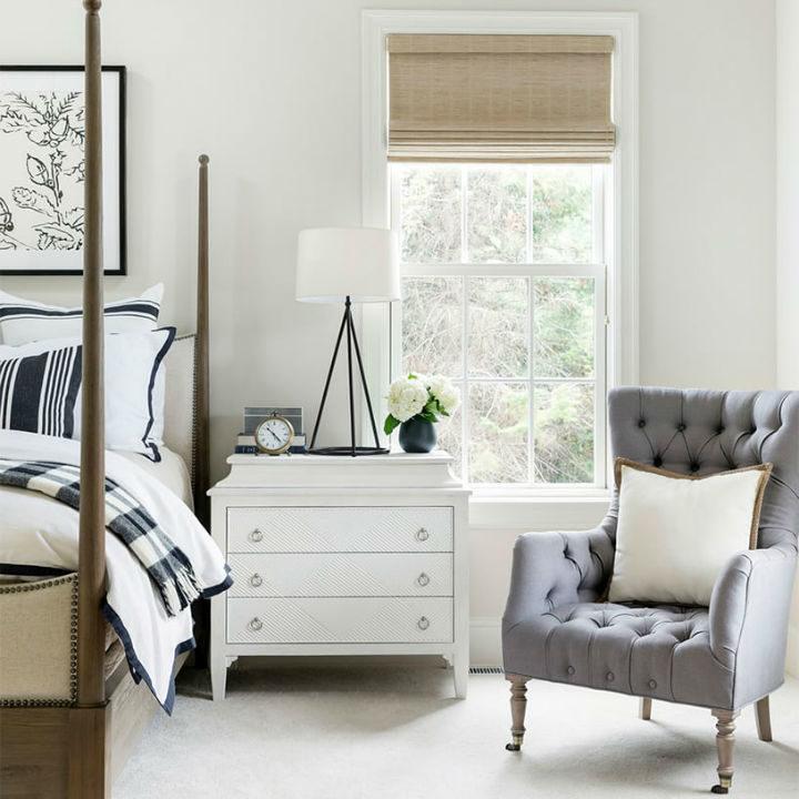 fresh refined welcoming interiors 17