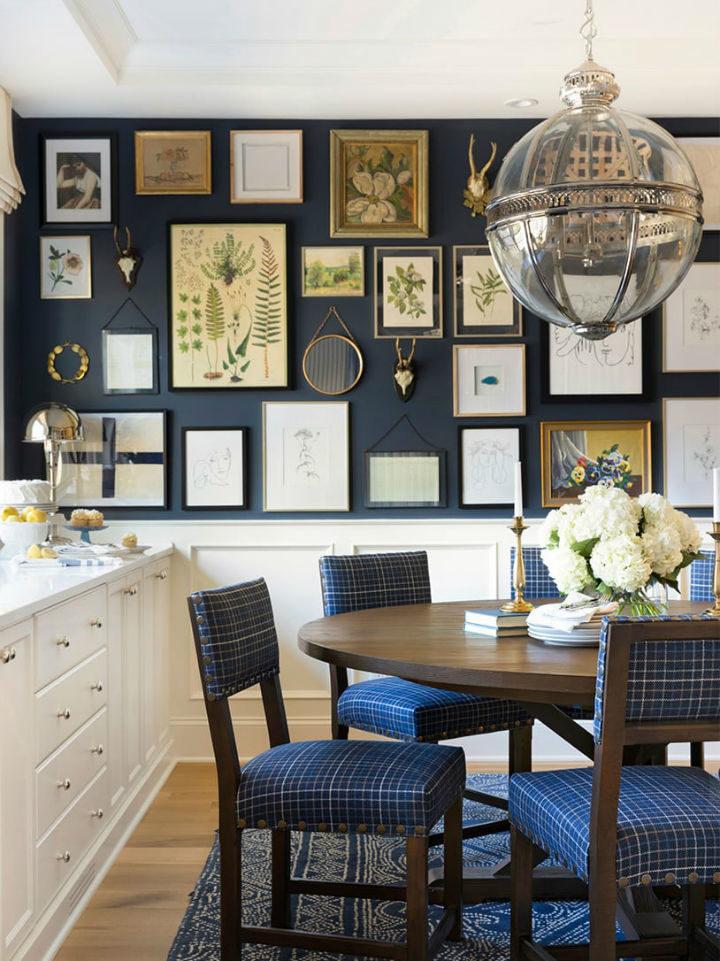 fresh refined welcoming interiors 18