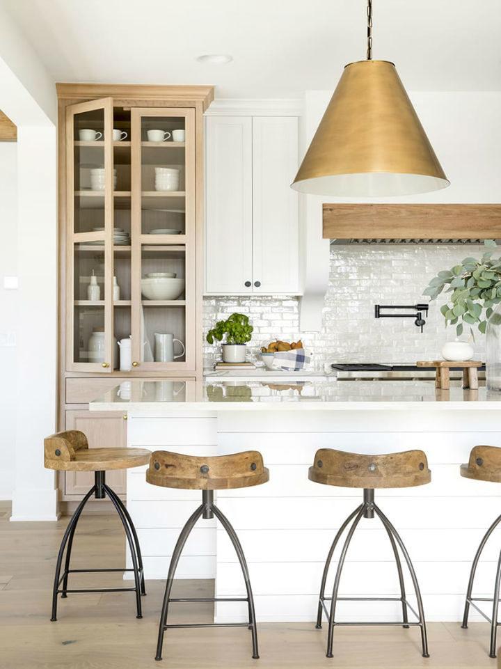 fresh refined welcoming interiors 2